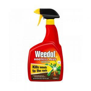 1L Weedol® Gun!™ Rootkill Plus™ 4.99