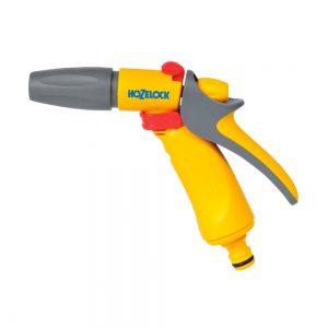 2674 Jet Spray Gun £9.99
