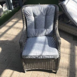 Amalfi Dining Chair £169
