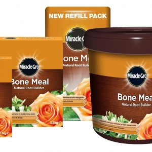 Bone Meal Group