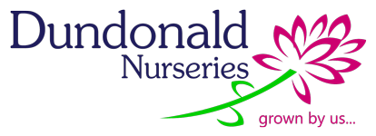 Dundonald Nurseries
