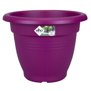 Elho Green Basics Campana 30cm Cherry £4.49 2 for £6
