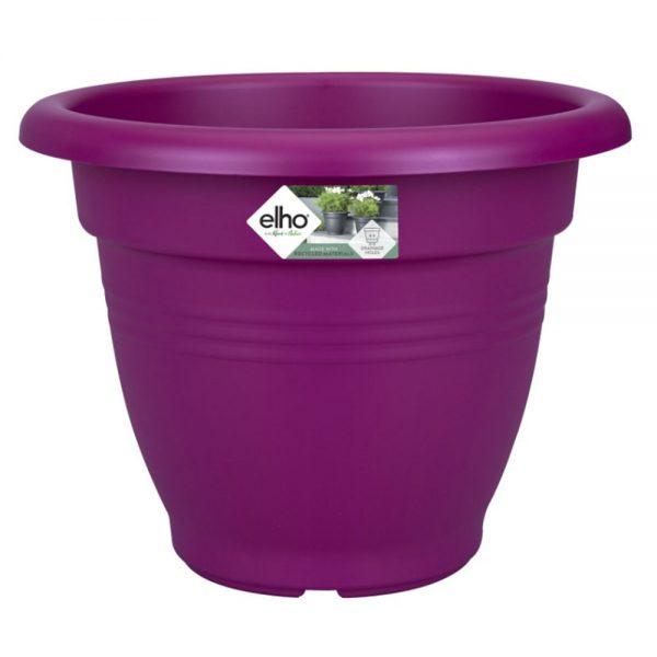 Elho Green Basics Campana 30cm Cherry £4.49 2 for £6