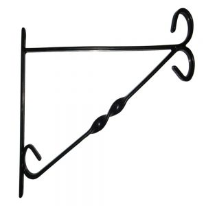 Hanging Basket Bracket 38cm Diameter