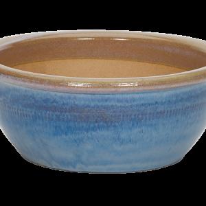 Chamberlain Balmoral Bowl Blue