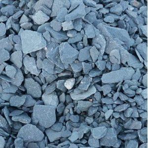 Stone Blue Slate