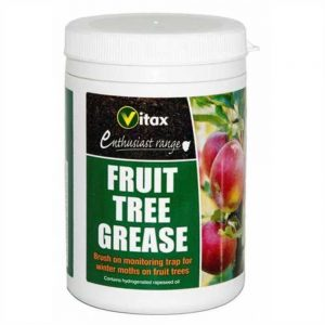 Vitax Fruit Tree Grease 200g