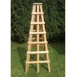 Scafell Obelisk