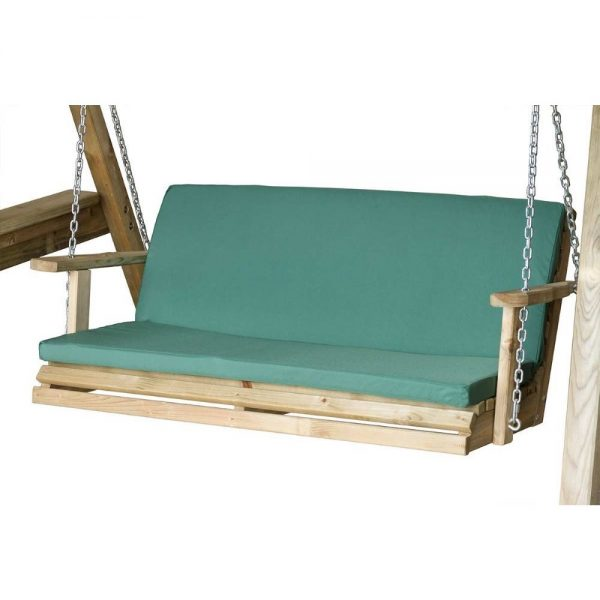 Set Pad for Miami Swing (2 Seater)